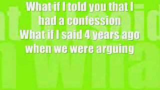Lyfe Jennings - Hypothetically (lyrics]