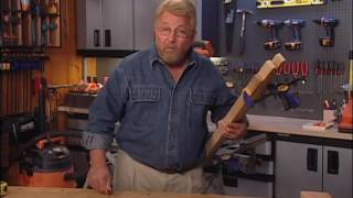 How to Cut Wood Pieces to Same Length