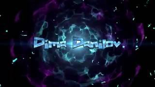 Drag Bitva 2018 в Днепре|Dima Danilov