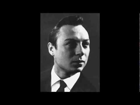 Valery Obodzinsky - Trololo (complete version)