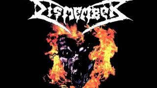 Dismember - Mutual Animosity