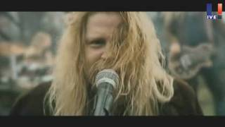 Korpiklaani Keep On Galloping