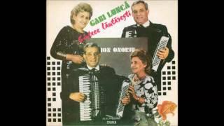 Gabi Luncă & Ion Onoriu – Cîntece Lăutărești (full Album)
