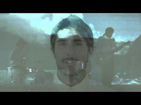 HALFNOISE - Mountain (Official Music Video)