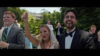 MIKE & DAVE NEED WEDDING DATES Trailer (2016) Anna Kendrick, Aubrey Plaza Comedy