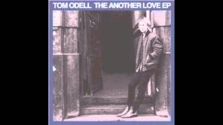See If I Care   Tom Odell