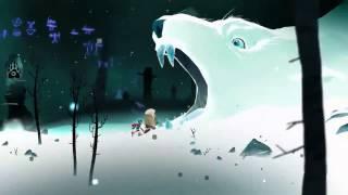 VideoImage1 Last Inua