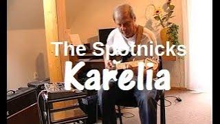 Karelia (The Spotnicks)
