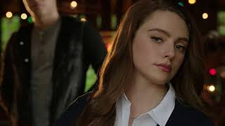 LEGACIES Comic-Con® 2018 Trailer #WBSDCC