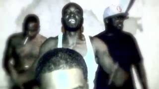 "Street Legends- Wild Boy ""remix""- Swag Famous"