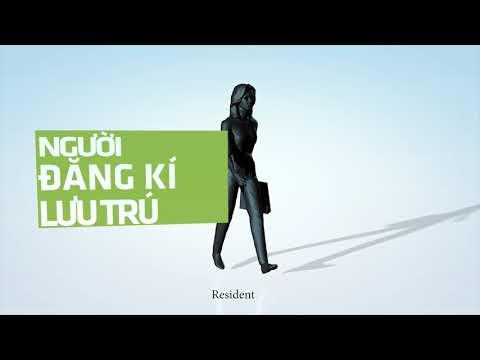 Video giới thiệu, tổng kết hoạt động công ty