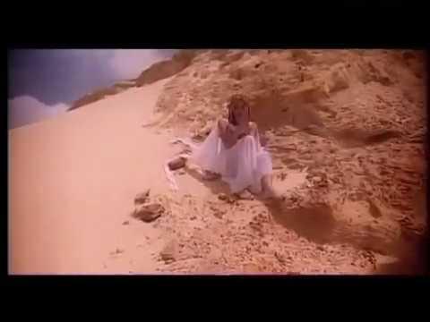 Juanita du Plessis JOU SKADUWEE official music video