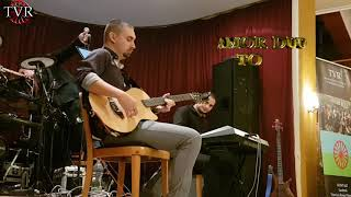 Amor Duo Tony    Našti Bisterav 25.11.2017)