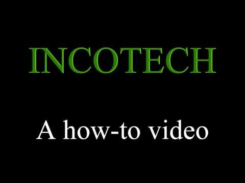 Install Xpenology on a hyper-v virtual machine | INCOTECH