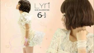 [Audio] Lyn 린 Ringback Tone (통화연결음) ~ English Lyrics