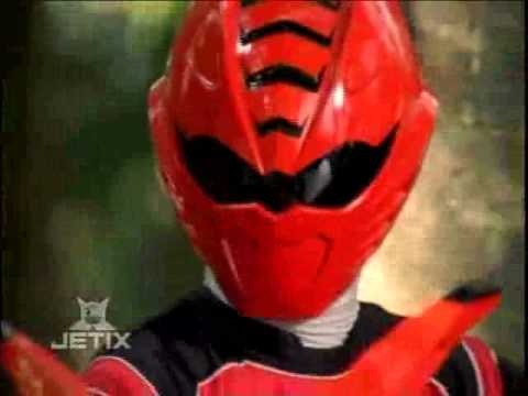 Download power rangers jungle fury all weapons3gp 4 download power rangers jungle fury spirit claw cannon voltagebd Image collections