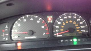 putting into 4 wheel drive and center lock 2002 Toyota 4runner
