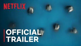 Katla | Season 1 - Trailer #2 [VO]