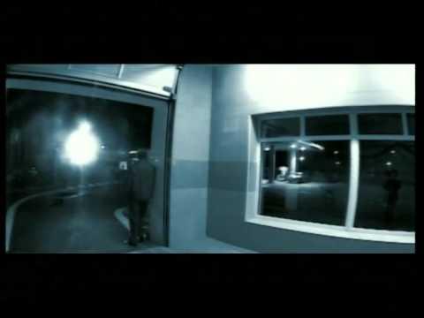 Tři sestry - Pumpa (OFFICIAL VIDEOCLIP)