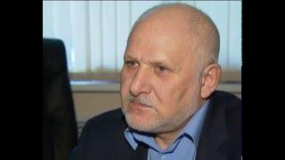 Степан Сулакшин комментирует вероятность Турции закрыть для России проливов Босфор и Дарданеллы