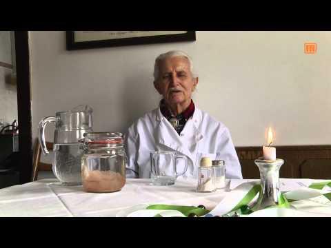 Marigolds in der Volksmedizin zur Behandlung von Diabetes