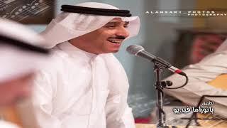 تحميل اغاني الفنان / احمد الحريبي - ظامي حنين MP3