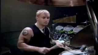 The Smashing Pumpkins   AN ODE TO NO ONE (Live) HD