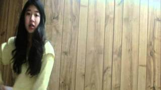 You For Me Terra Naomi Music Video