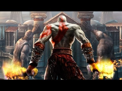 Another Top 10 Video Games That Should Have Movie Adaptations