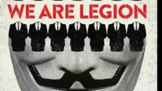 Apollo Server Hacked  Legion  Jayalalitha Death Details With Hackers
