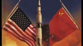 Война в воздухе. Космическая гонка/ The Air Combat. In pursuit of Space