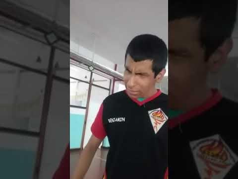 Video: Benjamín Gómez canta mejor que Abel Pintos