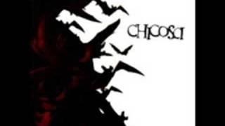 chicosci (old) - amen