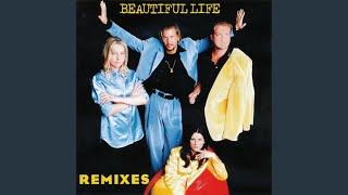 Beautiful Life (Junior's Cicuit Bump Mix)