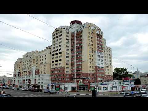 Esser cifrato da alcool in Kirov del prezzo