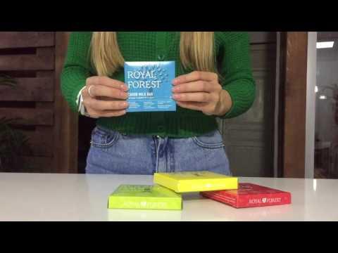 Уровень сахара в крови 5.9 что делать