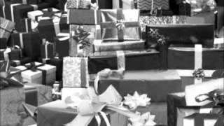 The Gift - Aselin Debison