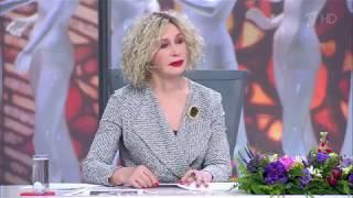 Модный приговор (27 июня 2017) - Дело о модном перепрограммировании (27.06.2017)