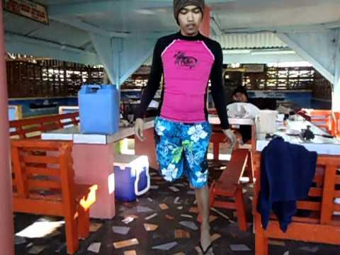 Pag-aalis ng mga apektadong kuko ng daliri halamang-singaw