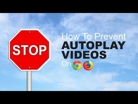 mp4 Html5 Autoplay Disable, download Html5 Autoplay Disable video klip Html5 Autoplay Disable