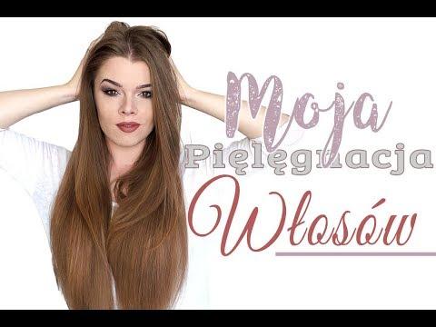 Szczotka do masażu na wypadanie włosów