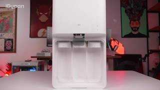 Xiaomi Mi Smart Water Purifier Review