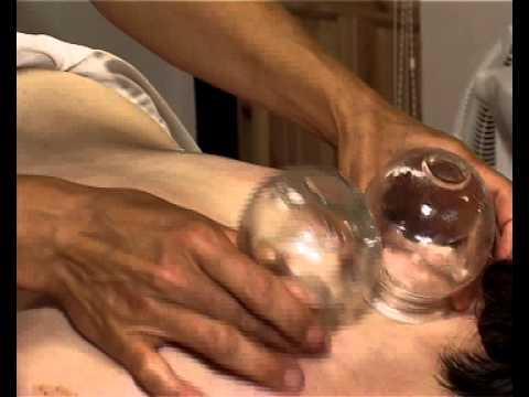 Vysoký krevní tlak hypertenze lidových opravné
