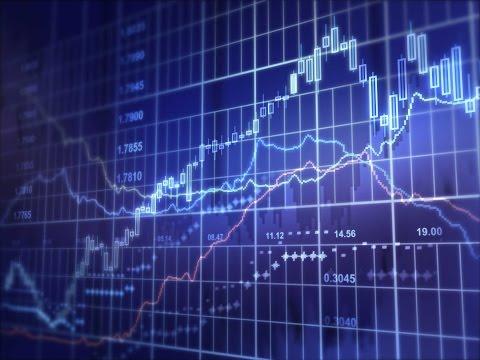 Смотреть стратегии бинарных опционов