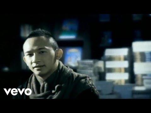 Numata - Tak Kan Rela (Video Clip)