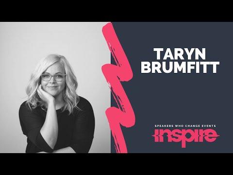 Taryn Brumfitt - Stop hating your body start living your life   TEDxAdelaide
