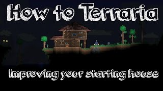 how to move witch doctor npc to jungle terraria
