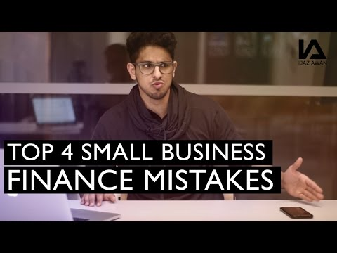 mp4 Get Business Finances, download Get Business Finances video klip Get Business Finances