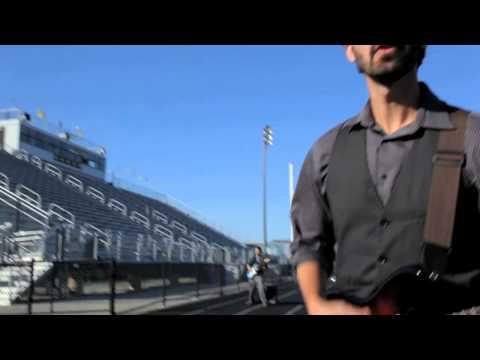 "WORKHORSE KINGS ""Hot Little Starter Pistol"" OFFICIAL VIDEO"