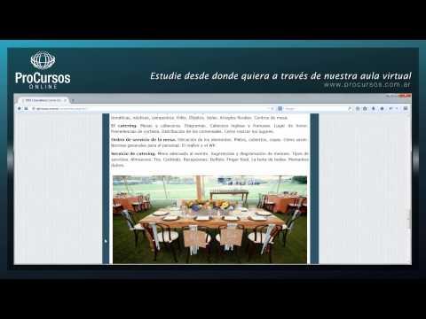 ProCursos - Cursos Online